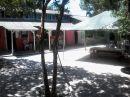 Pousada Canto Verde Chal�s E Camping