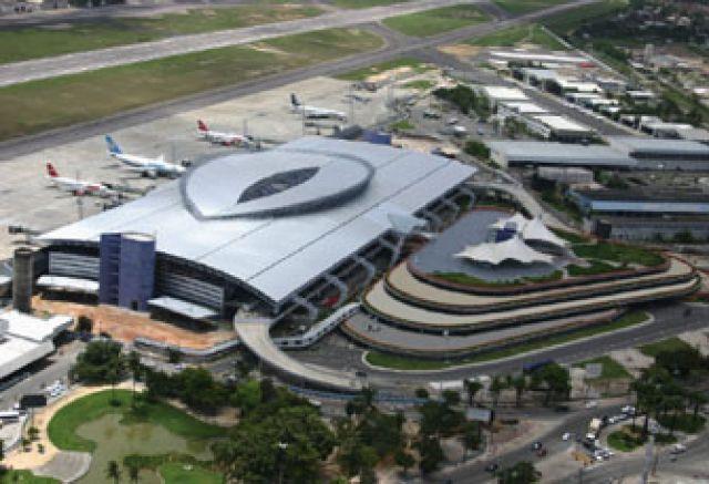 Aeroporto Recife Telefone : W rent a car recife pe serviços e criação de animais
